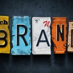 Brand Image from Shutterstock