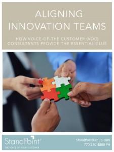 Aligning Innovation Teams WEBSITE