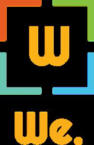WeLogo