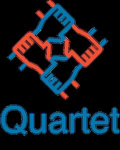 QuartetLogo