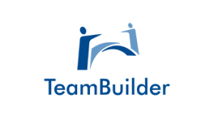 Use TeamBuilder to find out if you're a storyteller